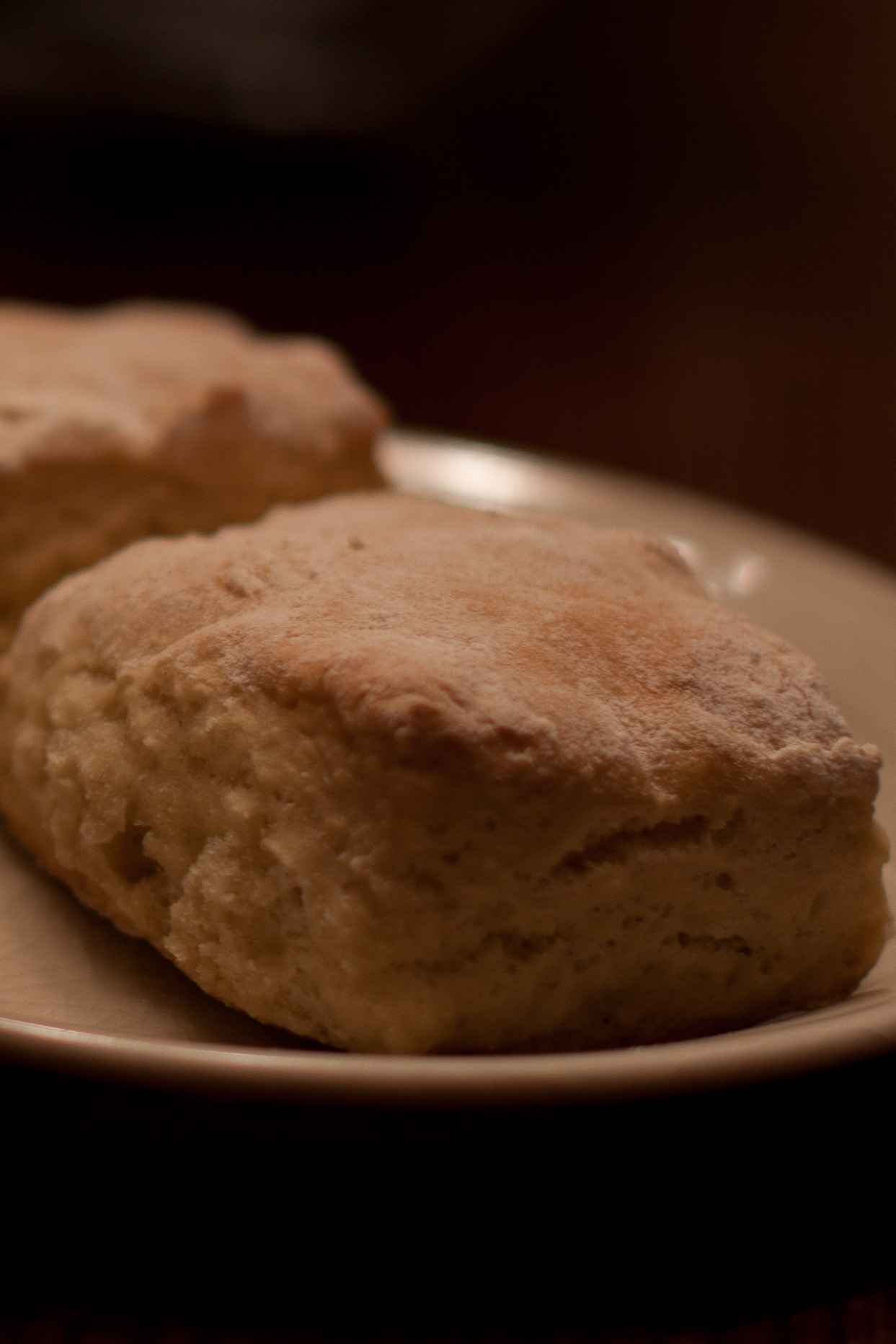 Vermont Cheddar Soup And Irish Scones From The Simon Pearce Cookbook Farm Share Mania